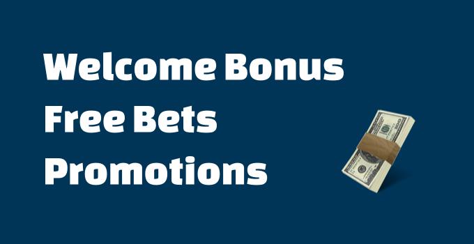 Bonuses and Freebets