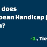 European Handicap Betting Guide