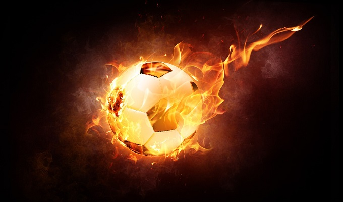 Soccer betting odds for competitions guide