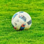 Soccer match betting odds explained
