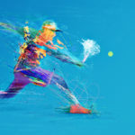 Tennis Odds Explained