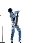 Cricket Betting Overview