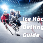 icehockey betting guide