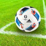Soccer Corner Betting Strategy