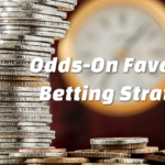 Odds On Favorite Betting Strategy