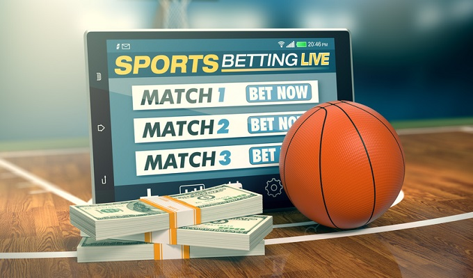 How to analyse basketball match for betting purposes