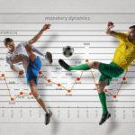 How to analyse football matches