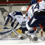 How To Analyse An Ice Hockey Match For Betting