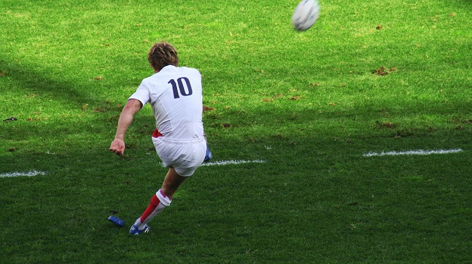 Rugby Betting Guide