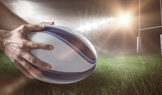Rugby Union Six Nations Betting Guide