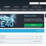 betvictor_top