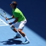 Australian Open Betting guide