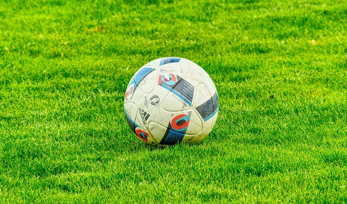 Online Football Betting Guide - Markets and Odds Explained | BETPLANET