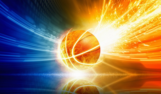 Online betting guide basketball pictures betting lines on superbowl