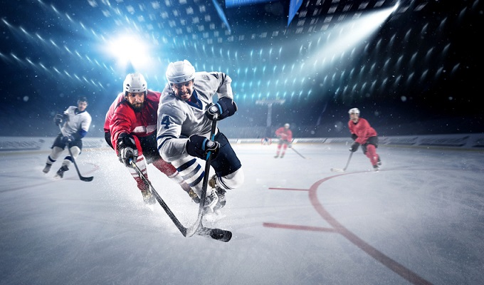 Online Ice Hockey Betting Guide The Entrance Of Ice Hockey Betting