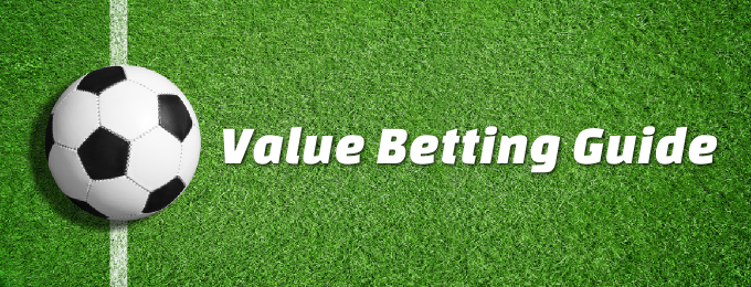 What is Value Betting? Where Can I Find a Value Odds