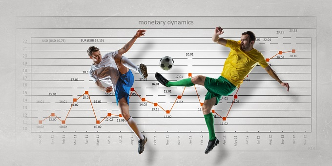 Soccer betting tips analysis call me a safe bet im betting im not meaning to