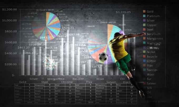 Professional betting pro bowl betting tips