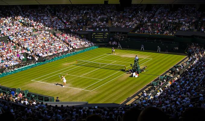 Wimbledon tennis betting odds dime superfecta betting strategies