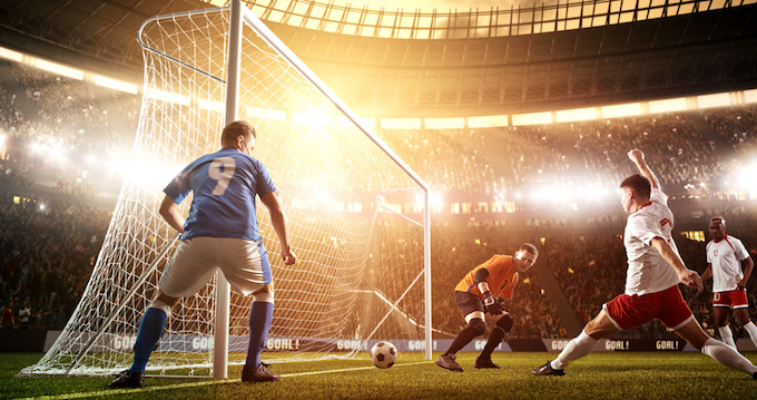 Football betting information sports betting money line system