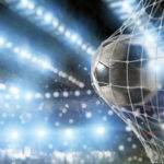 Online Sports Betting Beginners Guide | BETPLANET